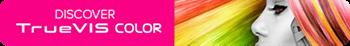 truevis-color-sm-btn.png