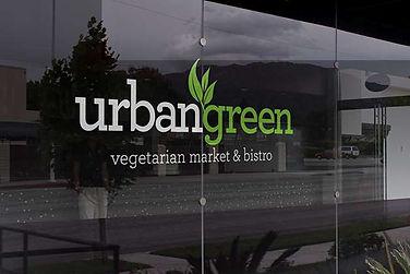 urbangreenwindow.jpg