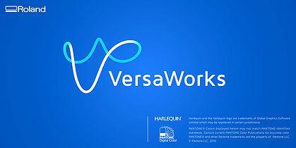 versaworks6splash.jpg