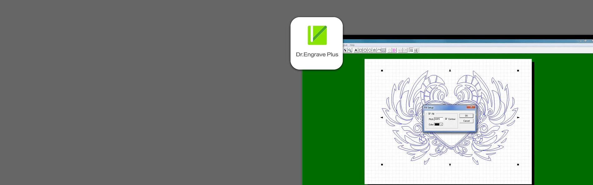 softwarebackground_02.jpg
