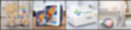 SF-200_Desktop_Flatbed_Printer_Roland_DG