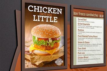 menuboards.jpg