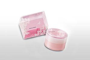 lef2_200_applications_perfume_cosmetics.