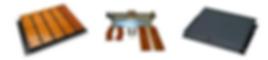 EGX-350_automatikus_gravírozógépek_jelle