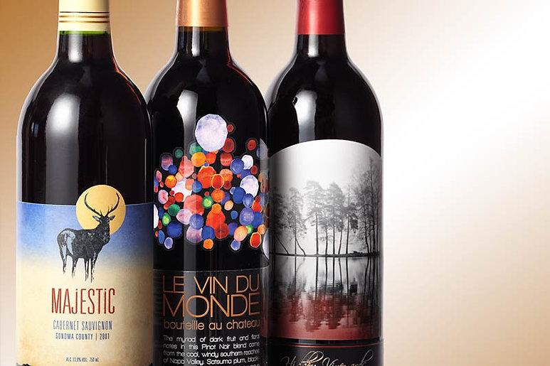 winebottlelabels.jpg