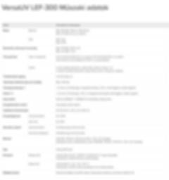 VersaUV_LEF-300_Műszaki_adatok_Roland_DG
