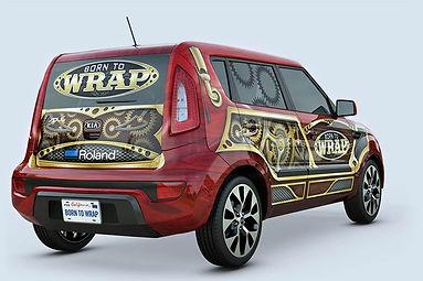 carwrap.jpg