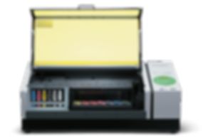 lef200-versauv-printer (1).png