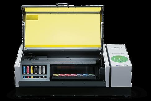 lef200-versauv-printer (1).png