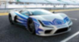 vehiclewrap.jpg