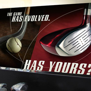 golfcustompop (1).jpg