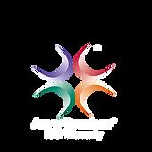 ics_logo_02.png