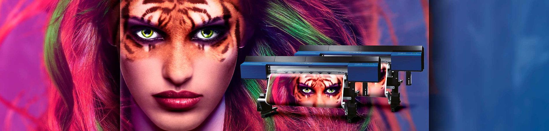 productpage_banner_desktop_vg2_2560x615p