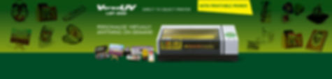 desktop_banner_homepage_lef200_2560x615p