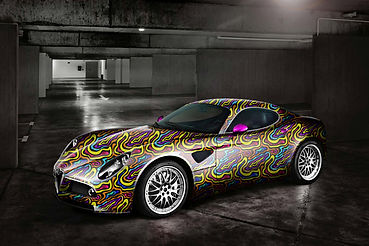 truevis_vg2_applications_car_wrapping_80