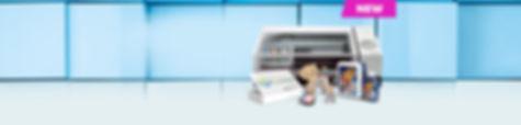 sf200_product_banner_desktop.jpg