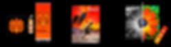 TrueVIS_VG2_Roland_eco-solvent_printer_c