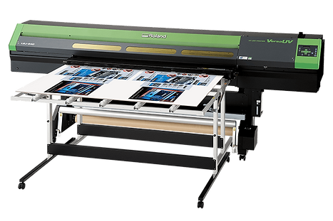 lej-uv-led-printer.png