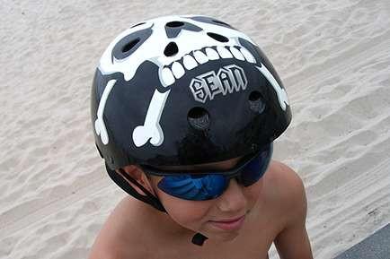 helmetsticker.jpg
