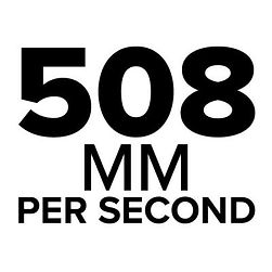 banner_508-inches-per-second_800x800px.j