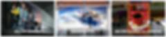 Bannernyomtatás_Roland_DG_-_2019-01-04_1