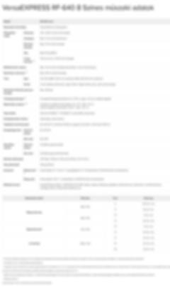 VersaEXPRESS_RF-640_8_Színes_műszaki_ada