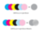 seven-or-eight-color-printing-1.png
