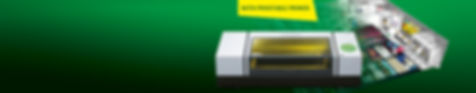 main-banner_overview-page_lef300_2560x50