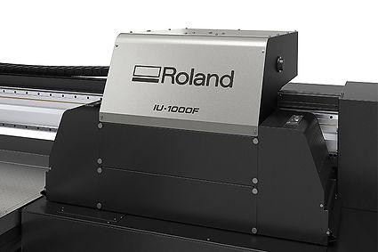 roland_iu_1000f_print_carriage.jpg