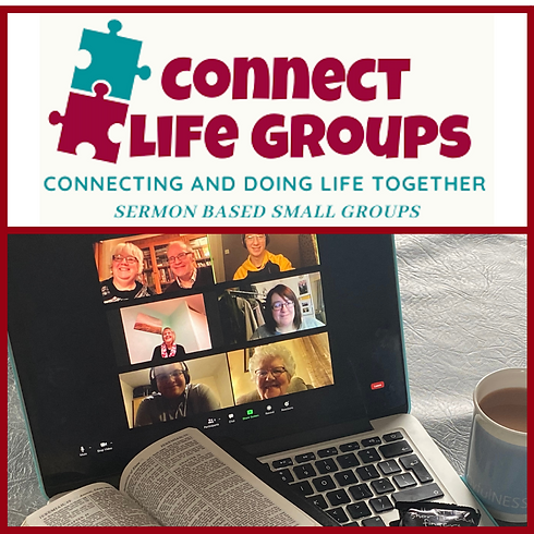 Life Group for website.png