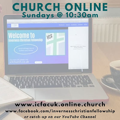 Church online.jpg