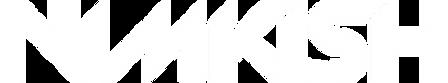 nimkish logo (white).png