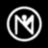 nim logo white.png