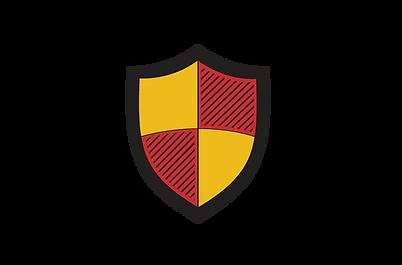 dchi shield.png