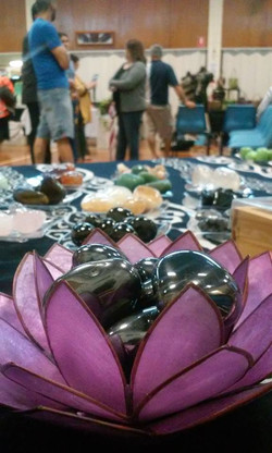 Crystals & Lamps stall.jpg