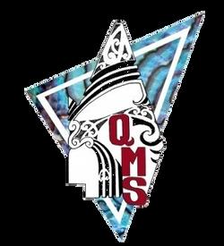 QMS Logo - transparent