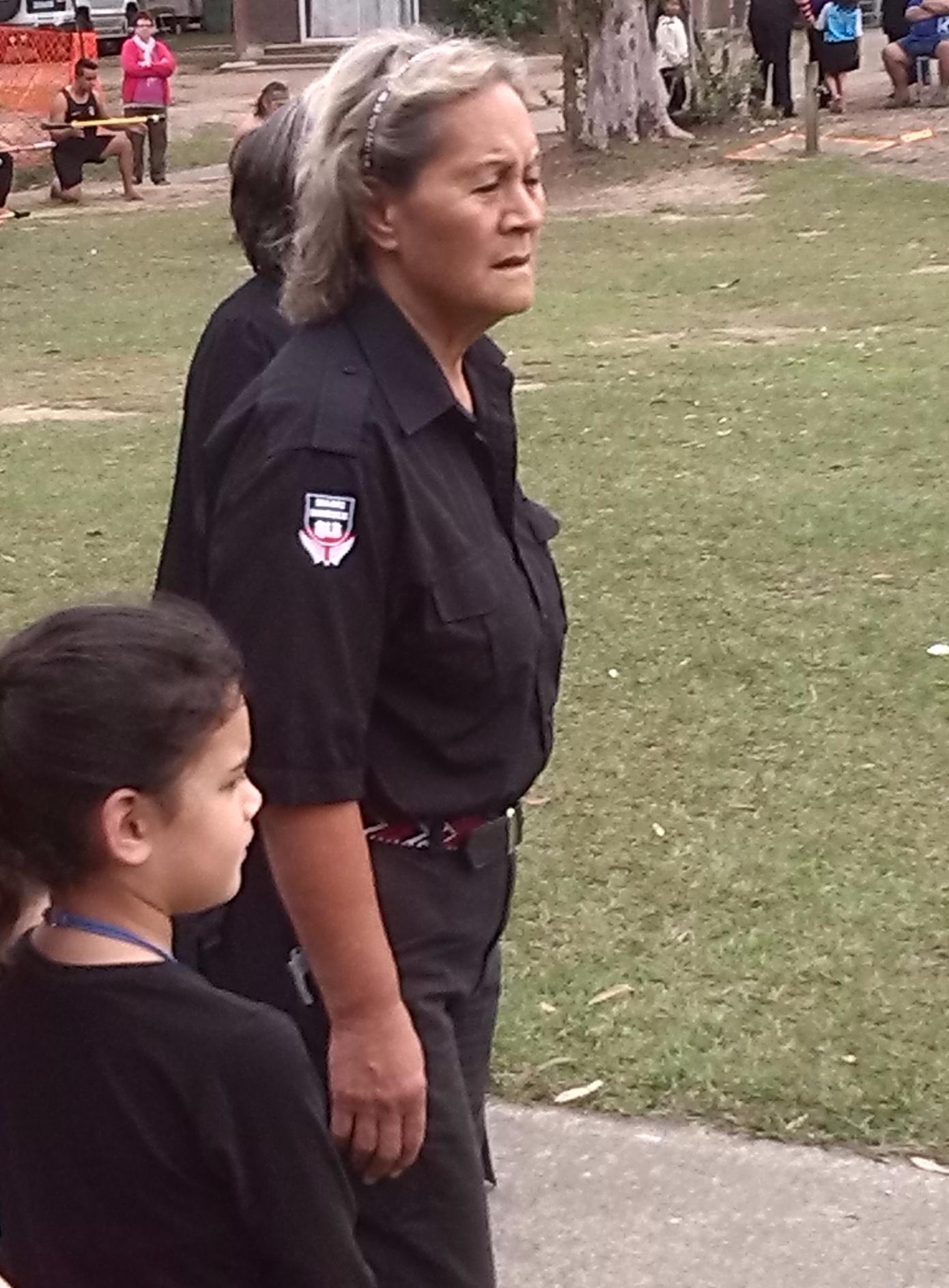 Maori Wardens.jpg