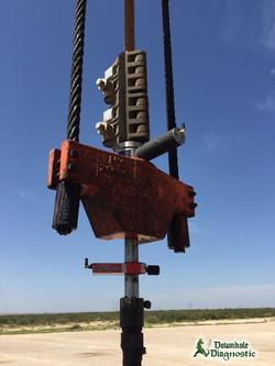 Echometer Dynamometers