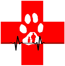 Black Paw Canine First Aid.png