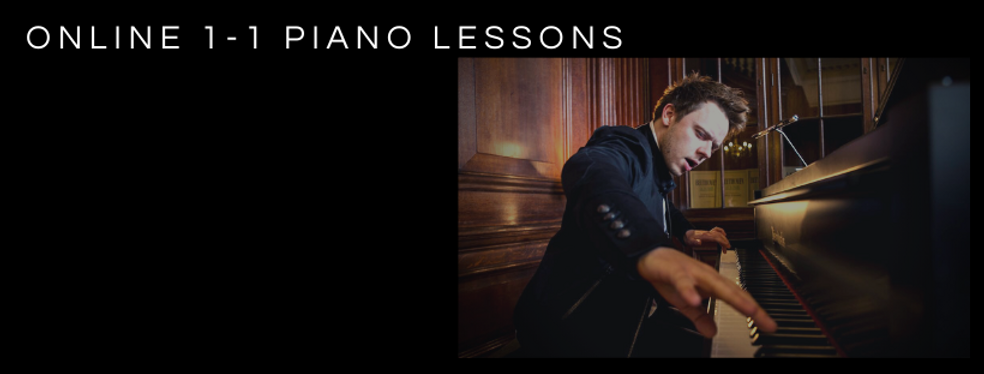 online 1-1 piano lessons (1).png