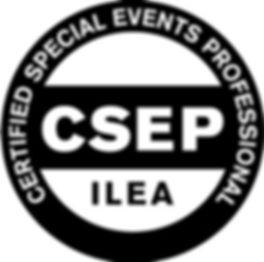 CSEP_Logo_K.jpg