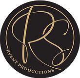 Logos_RSEP-Gold-Black.jpg