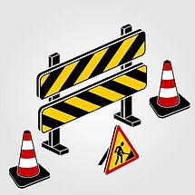 ремонт-дорог-под-строительной-концепцией-изометрический-векторный-163374306.jpg
