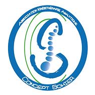 Logo%2520avec%2520fond_edited_edited.png