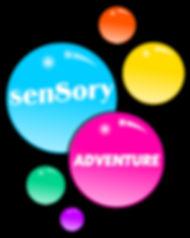 Sensory Advntur