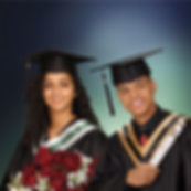 banner_srgraduation.png