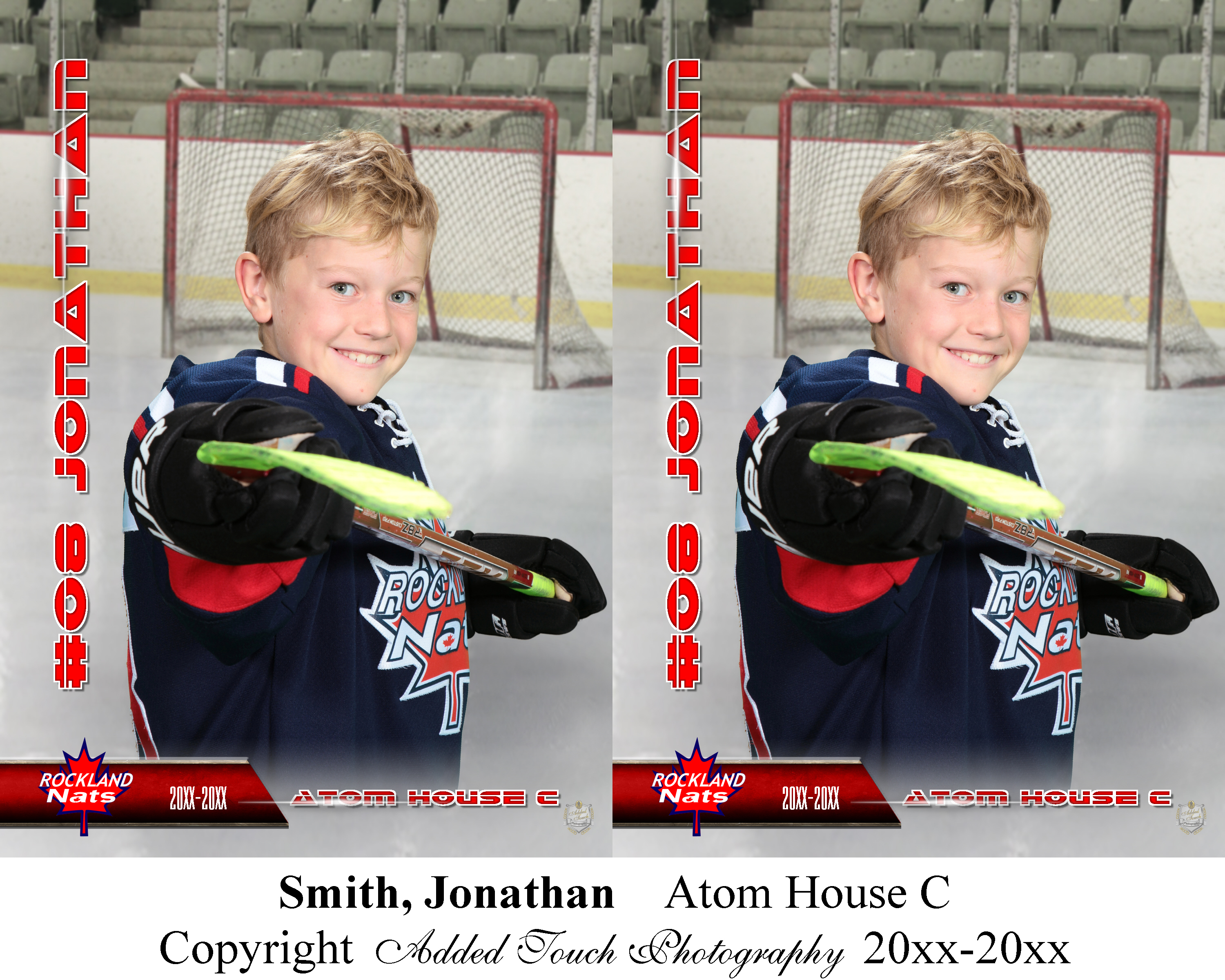 Smith Jonathan_ Adr-5x7_Ice-layout(1)