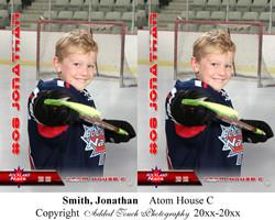 Smith Jonathan_ Adr-5x7_Ice-layout(1)