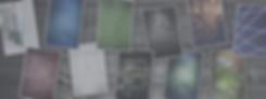 Schoolday_Background_Banner_2018-19.png