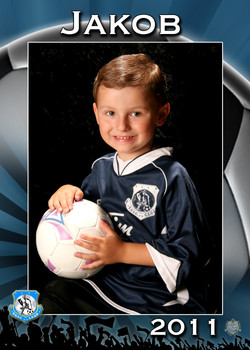 5X7-BORDER-Soccer2011 copy
